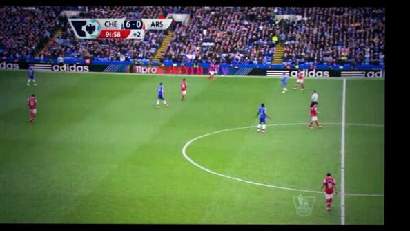 epl on fox sports tv guide