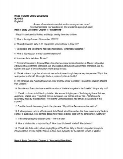 dracula study guide questions and answers