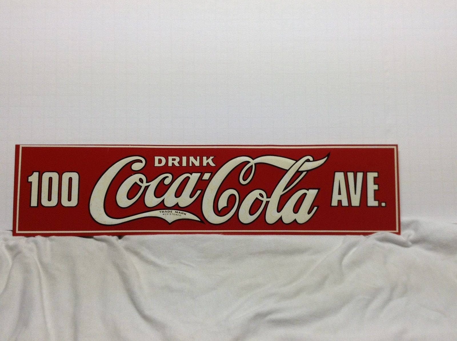 coca cola collectibles price guide for free