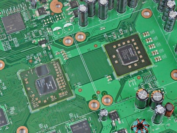 computer motherboard repair guide in pdf