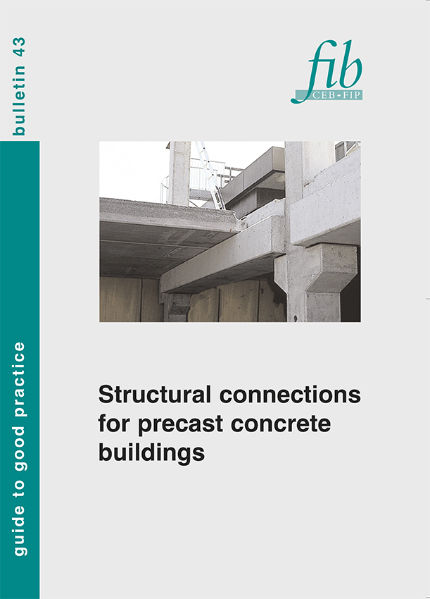 cordell housing building cost guide pdf