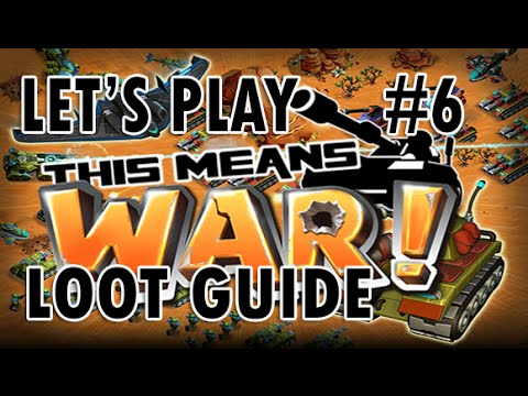 this means war parents guide
