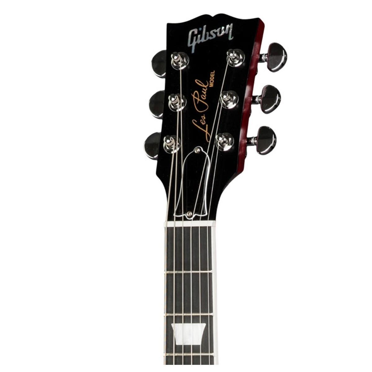 vintage guitar price guide 2018