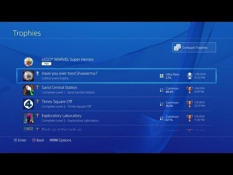 gta 5 hidden trophies guide