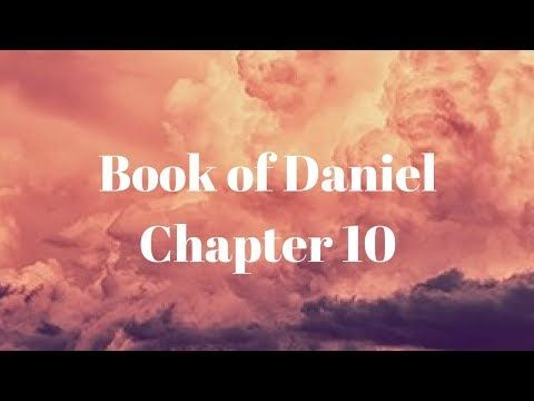 daniel and revelation study guide