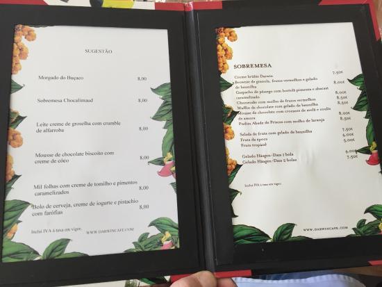 darwin restaurants good food guide