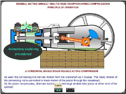 atlas copco screw compressor troubleshooting guide