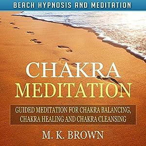 best guided meditation audio books