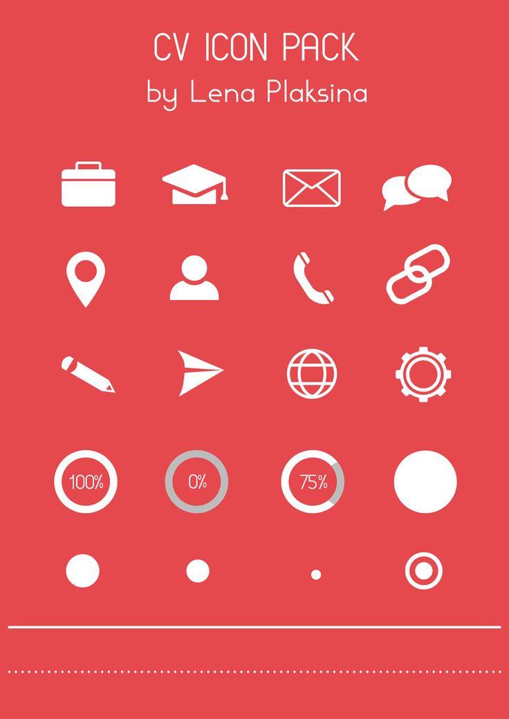 designers colour guide free icon