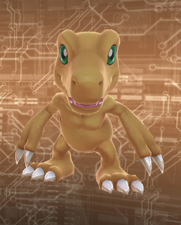 digimon world next order digimon guide
