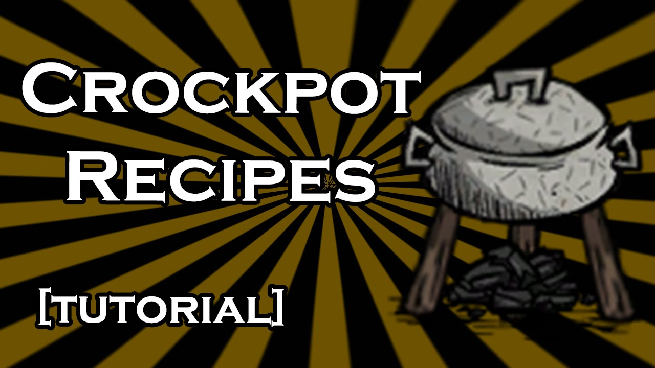 don t starve food guide