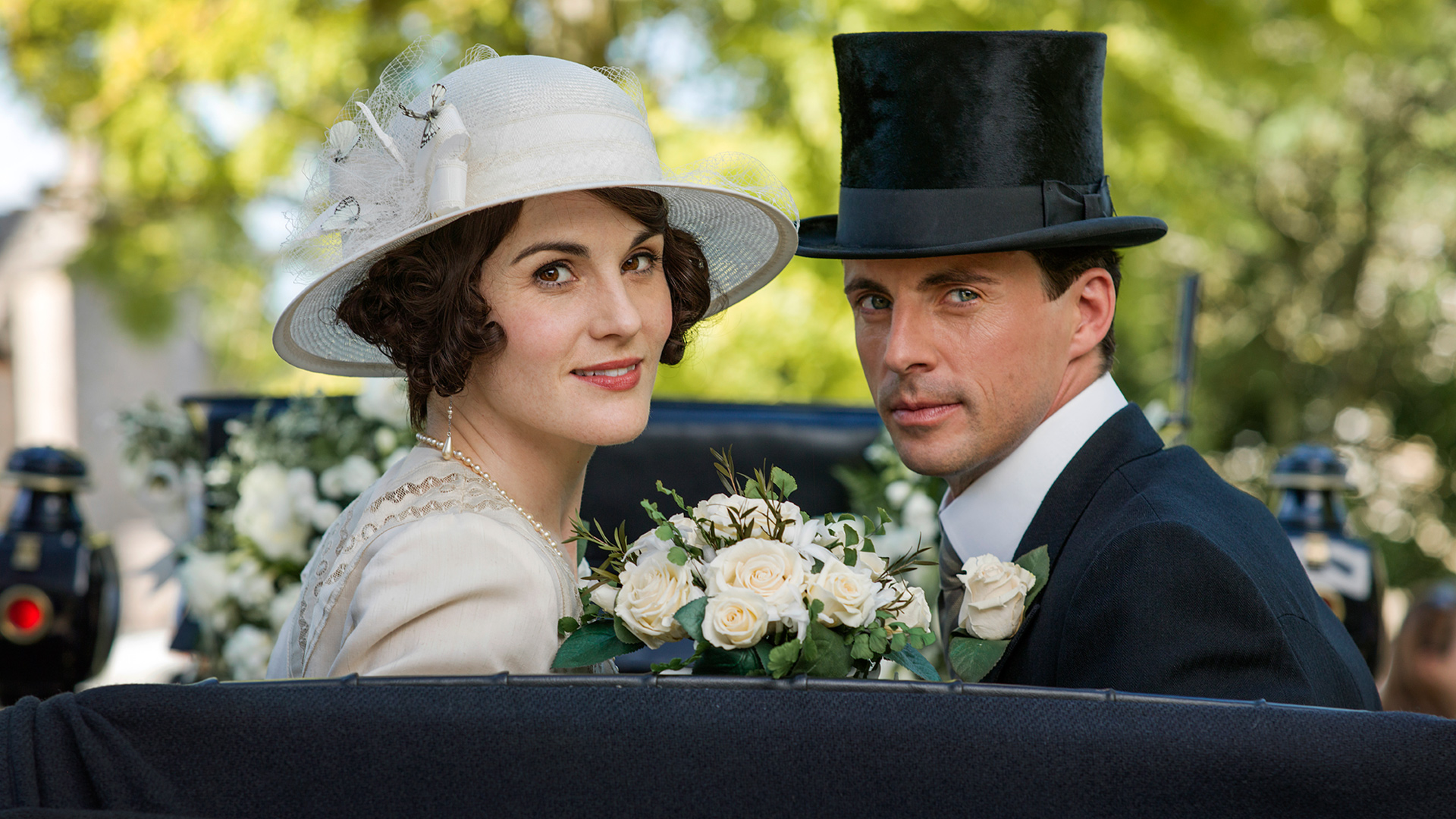 downton abbey episode guide tv com