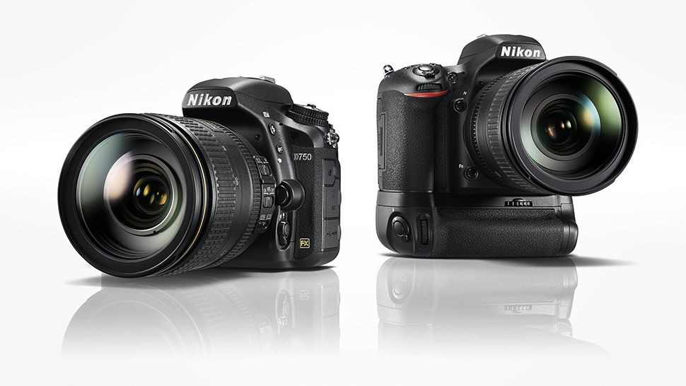 dslr camera buying guide for beginners