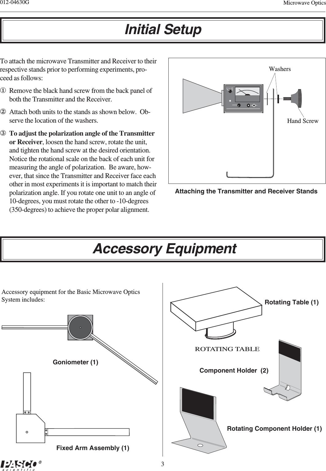 dxo optics pro 10 user guide pdf