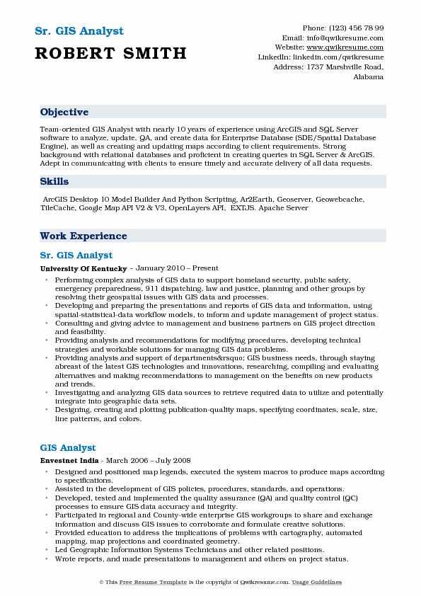 google python style guide pdf