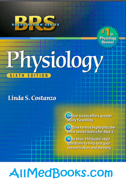 medical guide book free download