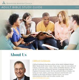 sda 28 fundamental beliefs study guide