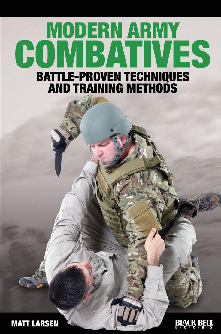 krav maga complete guide pdf