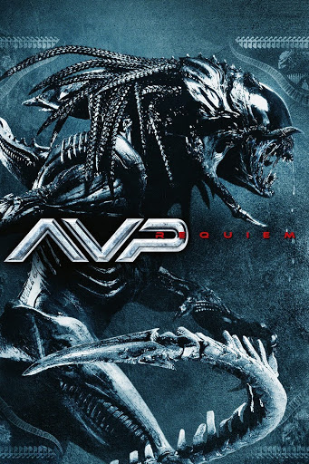 alien vs predator parents guide