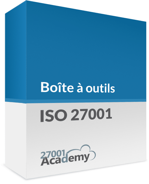 iso 27001 implementation guide pdf