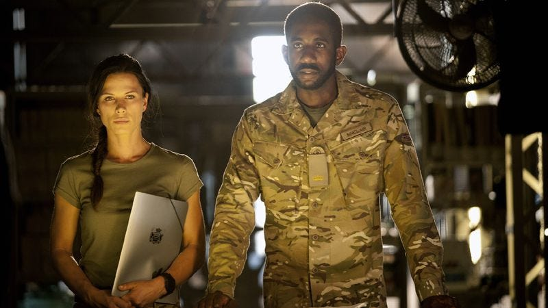 strike back season 2 episode guide