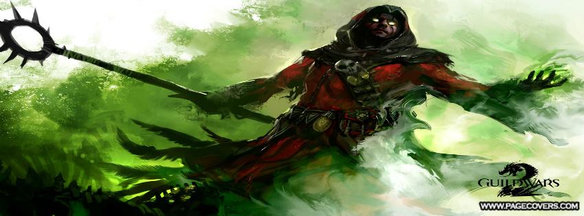 guild wars 2 necromancer guide 2016