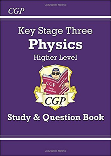 oxford ib physics study guide answers
