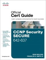 ccna security official cert guide