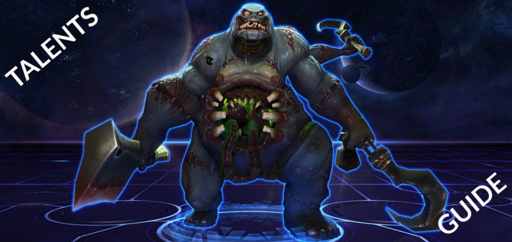 heroes of the storm guide for league players