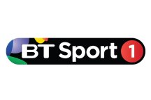 sky sports action tv guide