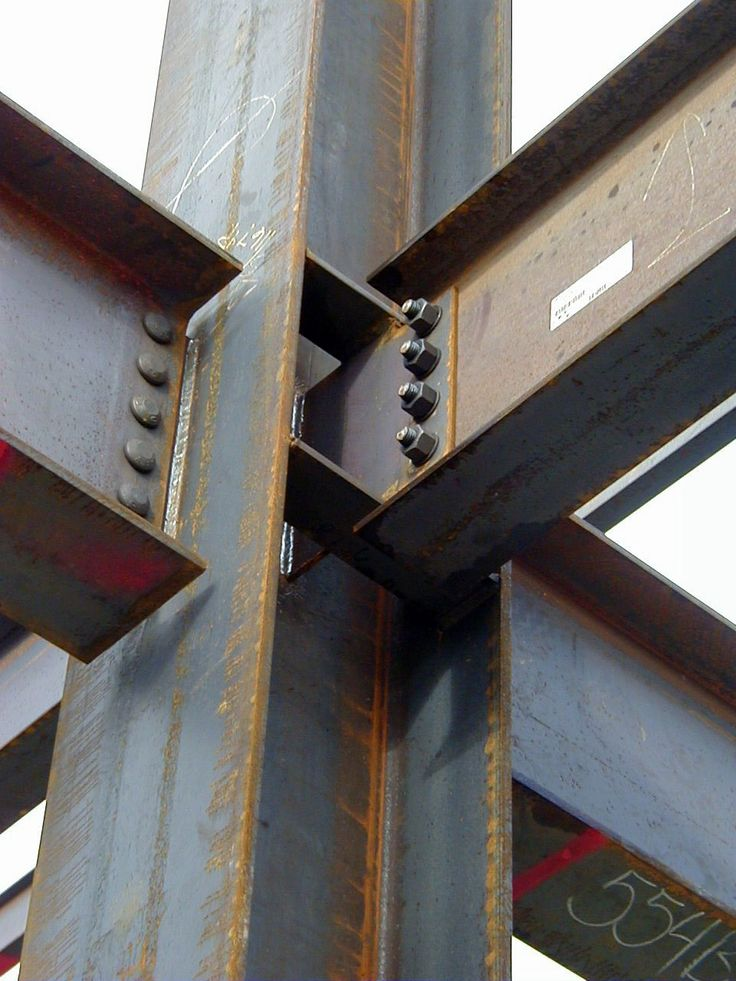 timber portal frame design guide