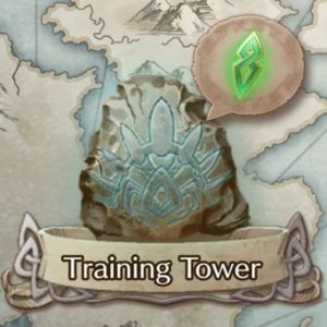 fire emblem heroes leveling guide