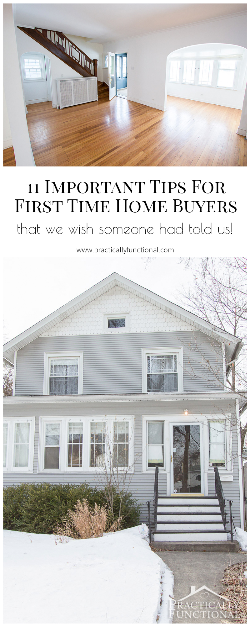 first time home buyer guide pdf