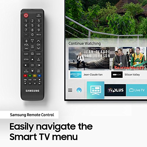 flat screen tv buying guide