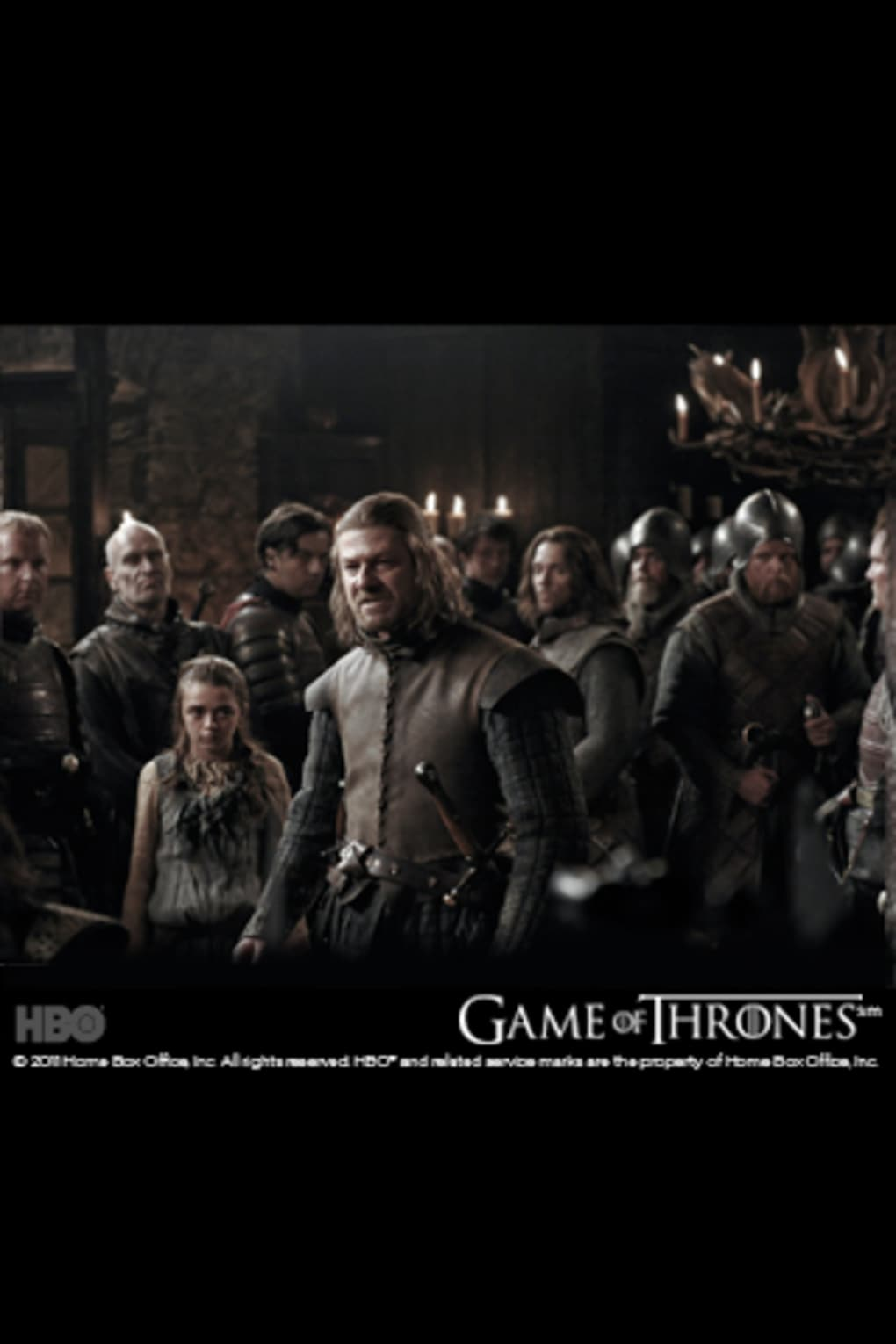 game of thrones guide app