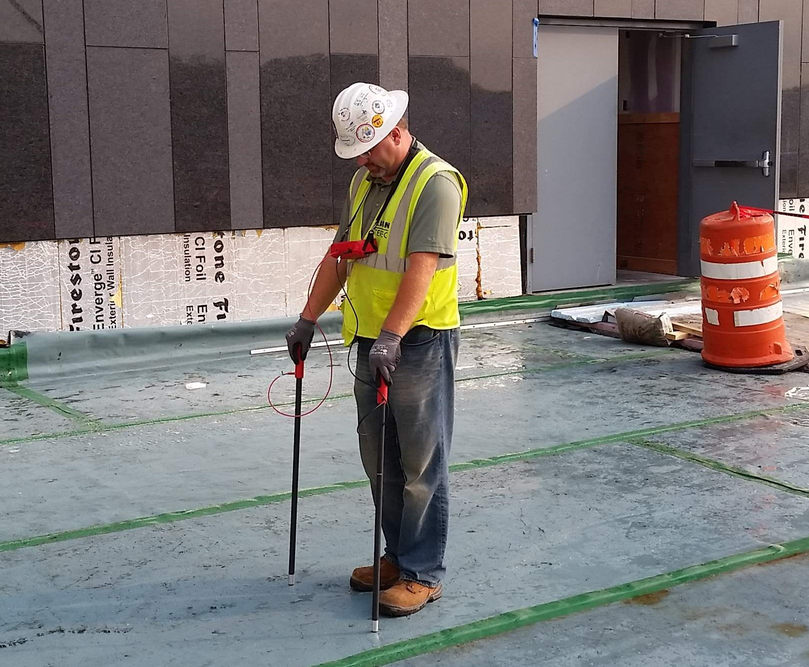 geotechnical investigation methods a field guide for geotechnical engineers