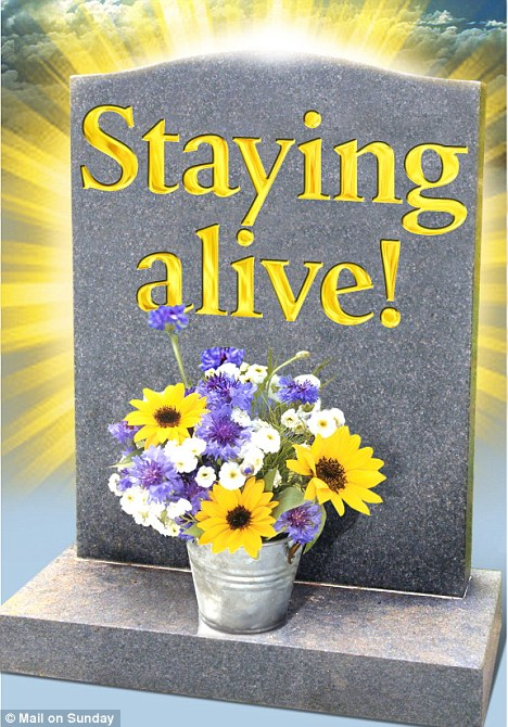 graves disease a practical guide