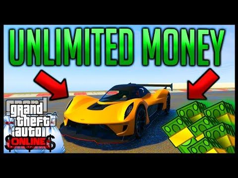 gta v online money guide