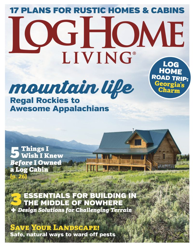 guide to living with afib magazine