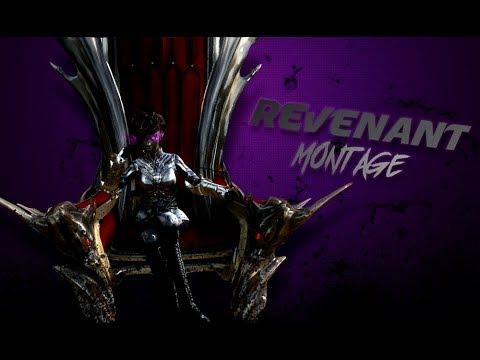 guild wars 2 revenant guide