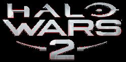 halo wars 2 achievement guide