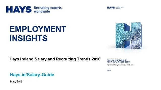 hays com au salary guide