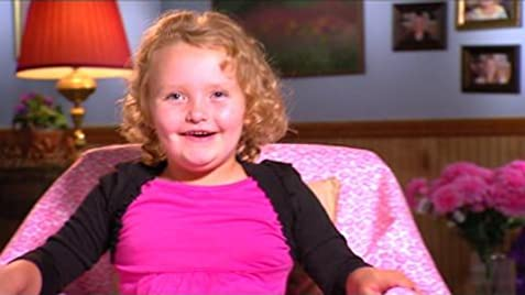 here comes honey boo boo episode guide