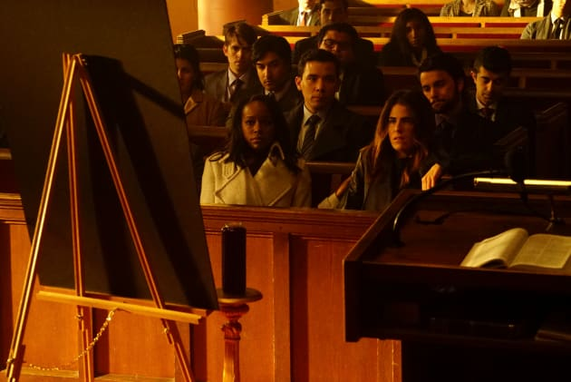 how to get away with murder episode guide season 3