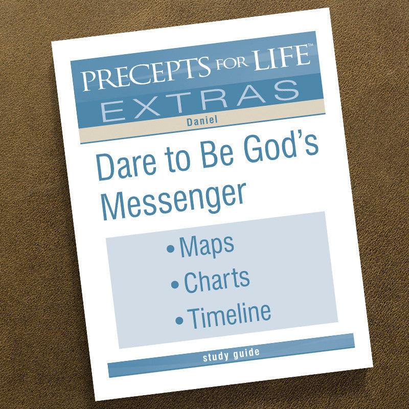 i am the messenger study guide