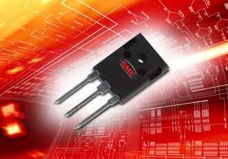 international rectifier mosfet selection guide