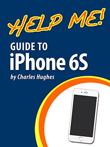 iphone 6s plus user guide pdf download