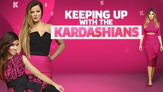 keeping up with the kardashians tv guide