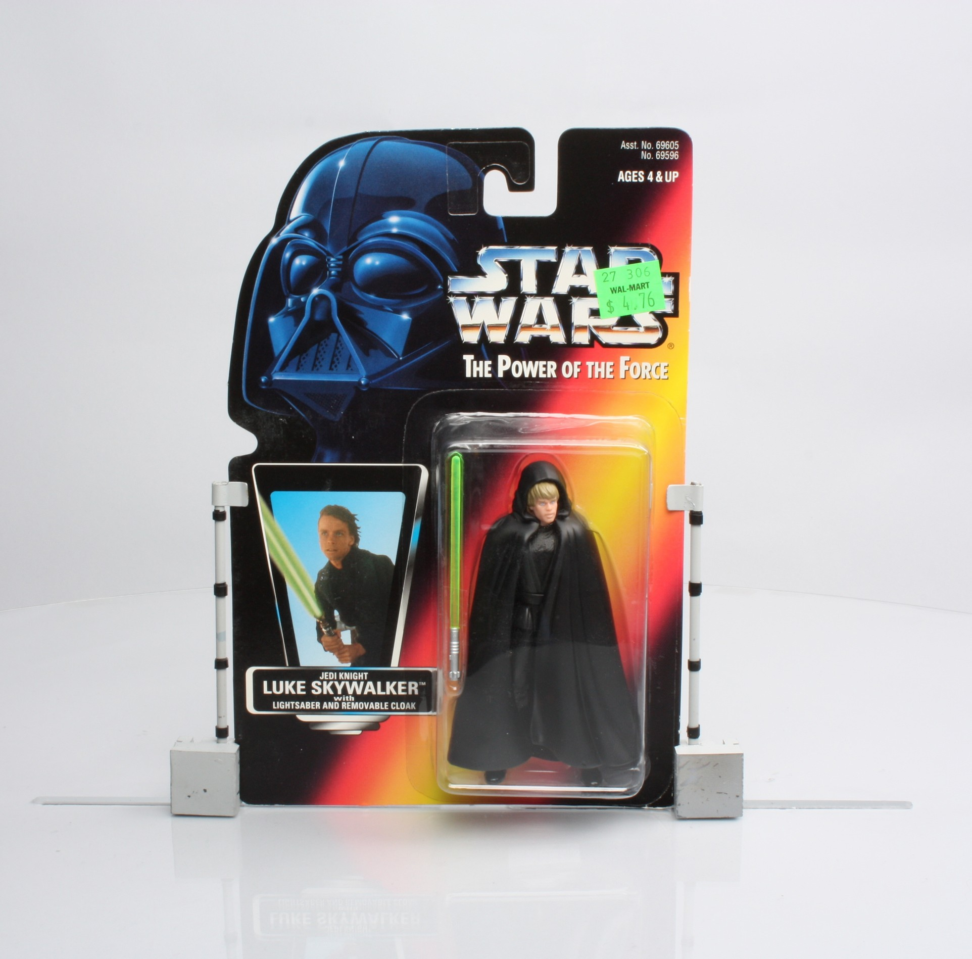 kenner power of the force price guide