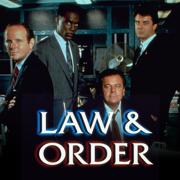 law and order season 21 episode guide